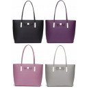 Großhandel Handtaschen:Umhängetasche A4 FB234