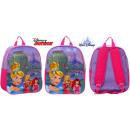 Children's backpack PrincessDisney Kind