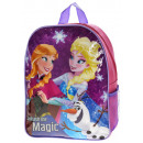 frozen Unleash the Magic Backpack for children