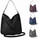 Handbag women's handbags A4 FB213