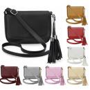 wholesale Handbags: Beautiful bag with fringes FB128