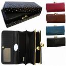 ingrosso Portafogli: portafoglio donne sulla Bigiel PS83
