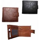 ingrosso Portafogli: portafoglio NC09  degli uomini eleganti Portafogli