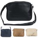Handbag 2534 Handbags