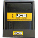 wholesale Wallets: Elegant men's wallet JCB53 RFID Box
