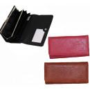 wholesale Bags & Travel accessories:Women's wallet PS115