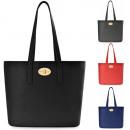 wholesale Handbags: FB242 SOFT Women's shopper bag on ...
