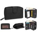 Beautiful wallet women's purse colors PS116
