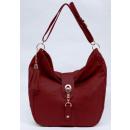 grossiste Bagages et articles de voyage: FB82 sacs à main pour femmes sacs à main ;;;
