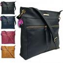 Handbag A4 FB310