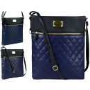 women's quilted handbag 2542 women's handb