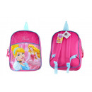 Ballroom Beauty Backpacking backpack Disney