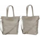 Beautiful Handbag Women's Shopper Bag NEW HIT