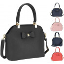wholesale Bags & Travel accessories: Handbag women's case FB229 Handbags