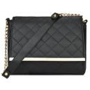 Beautiful quilted handbag FB119