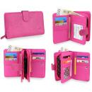 Women's wallet Beautiful women's purses PS
