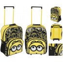 wholesale Travel Accessories: Beautiful suitcase for a child of children. Despic