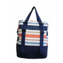 Bag - thermal backpack LB05