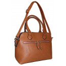 Women's handbag, women's handbags A5 FB139