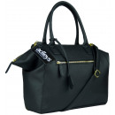 wholesale Bags & Travel accessories:A4 FB79 handbag