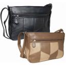 2549 Handtaschen-Schulter HIT