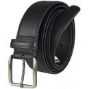 wholesale Belts: M & S  men's belt SML natural leather