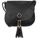 Beautiful handbag FB218