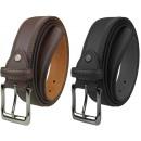 Men's belt BT04 Men's belts for trousers