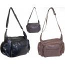 wholesale Handbags: Beautiful purse for women's handbags 2551