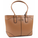 Dorothy Perkins  Brown Bag  Women's ...