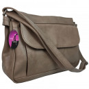 HB44 Women Bag Colors A5 Handtaschen