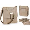 Beautiful purse women's handbags fb115