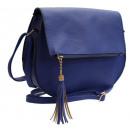 Handtasche schöne Handtaschen FB288
