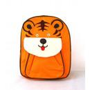 Kinder Tiger Rucksack NEW HIT Rucksäcke