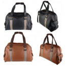 wholesale Miscellaneous Bags: Large shoulder bag hand luggage sportswear tb14