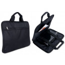 CB9233 Handy Light Laptop Bag 15.6
