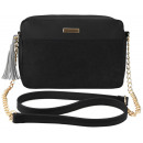 wholesale Handbags: Beautiful shoulder bag chain 253