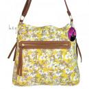 Beau sac à main Daisy pour l'école épaule ...