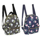 wholesale Backpacks: Beautiful women's backpack CB186 SALE