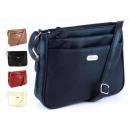 Women's Handbag Women's Handbags 2538