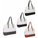 Handbag FB152 MULTI