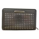 Women's wallet PS183