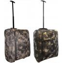 groothandel Koffers & trolleys: Suitcase -  handbagage op het  vliegtuig DIGITAL ...
