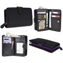 Women's wallet beautiful women's purse PS1