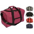 wholesale Bags & Travel accessories: Sports Travel Bag Hand Luggage TB65