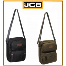 JCB32 men's bag