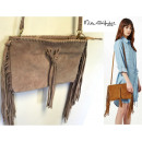 Original bolso de las mujeres Empresas Miss Selfri