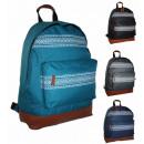 grossiste Bagages et articles de voyage: Sac à dos unisexe A4 modèle HIT