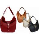 Großhandel Taschen & Reiseartikel: FB82 Handtasche Frauen HIT