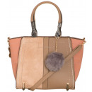 Großhandel Handtaschen:Schöne Handtasche. FB207